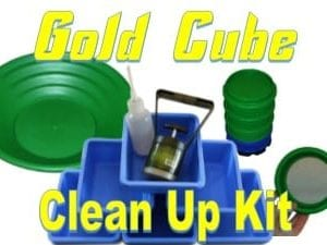 Clean Up Kit1 300x225