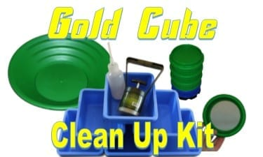 Clean Up Kit1