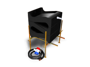 gold-cube-3-stack-complete_v2-Black-Hose