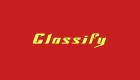 Classify1 140x80