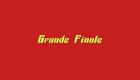 Grande Finale2 140x80
