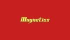 Magnetics 140x80