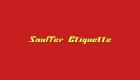 Snuffer Etiquette4 140x80