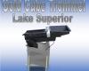Gold Cube Trommel Lake Superior 100x80