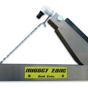 nugget zone